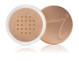 Jane Iredale Amazing Base® Amber