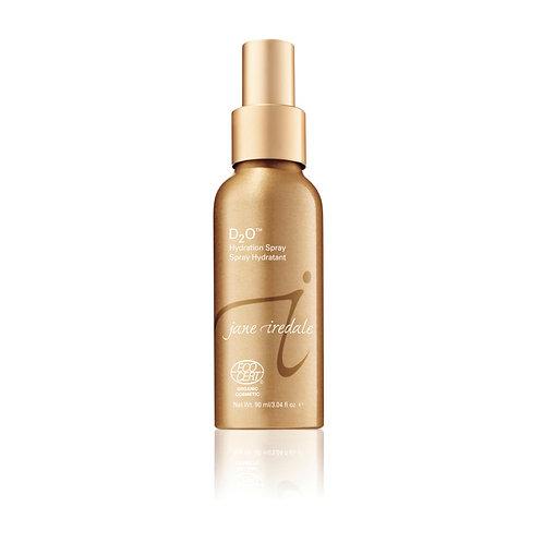Jane Iredale Hydration Spray® D20
