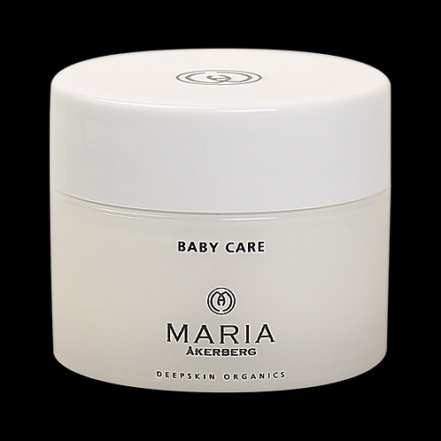 Maria Åkerberg Baby Care 10 ml