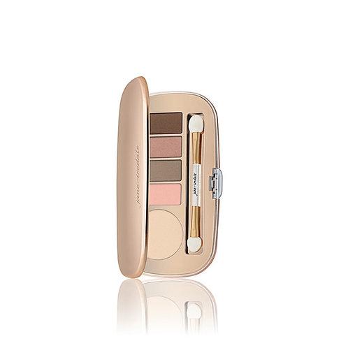 Jane Iredale Eye Shadow Kit® Naturally Matte