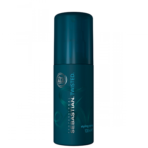 Sebastian Twisted Styling Spray