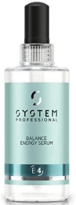 System Professional Balance Energy Serum