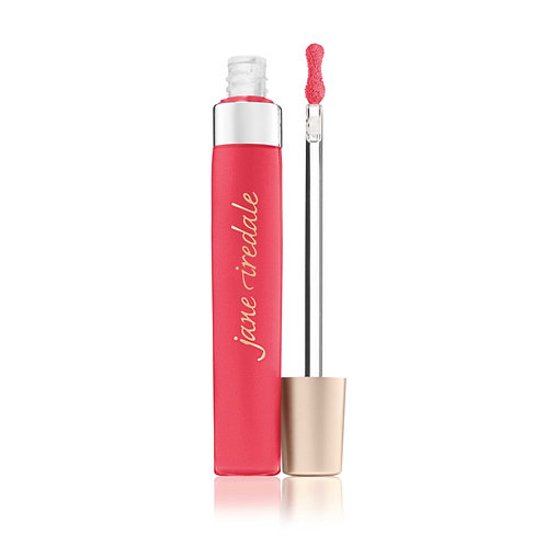 Jane Iredale PureGloss® Lip Gloss Blossom