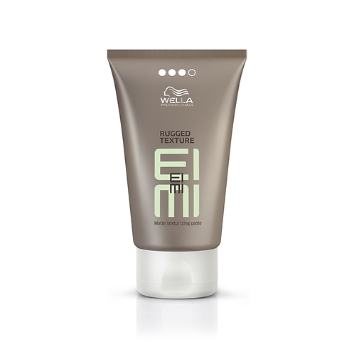Wella Rugged Texture