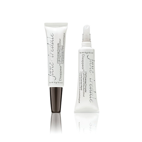 Jane Iredale Disappear® Concealer Medium Light