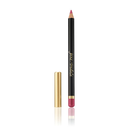 Jane Iredale Lip Pencil® Pink