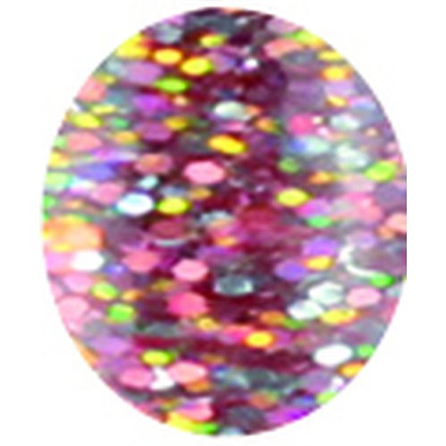 Prisma Color Gel Silk Hollywood coll 5g
