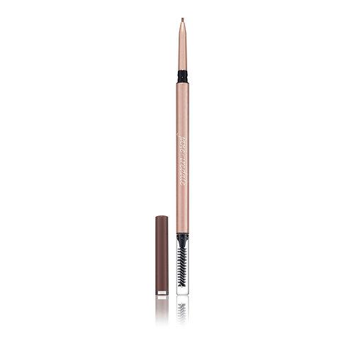 Jane Iredale Retractable Brow Pencil® Brunette
