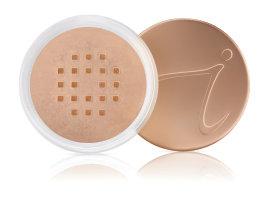 Jane Iredale Amazing Base® Honey Bronze
