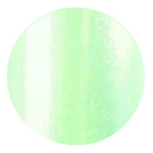 Prisma Color Gel Green Effect 5g