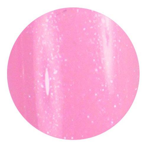 Prisma Color Gel Glitter Camu Nude 5g