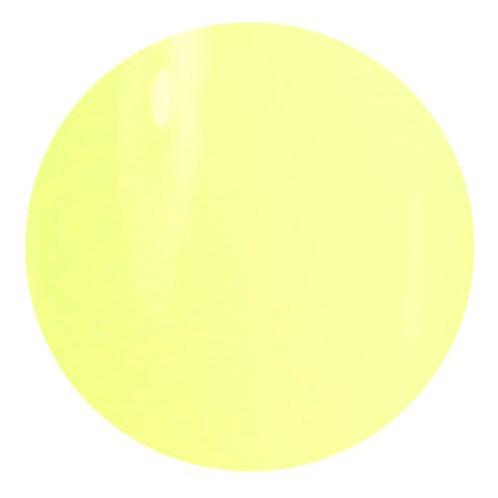 Prisma Color Gel Baby Yellow