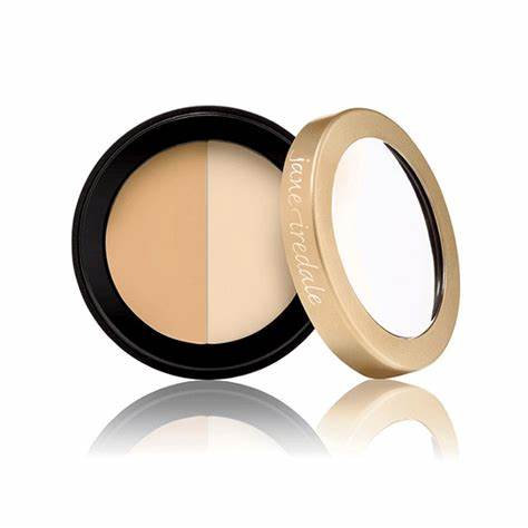 Jane Iredale Circle/Delete® 1