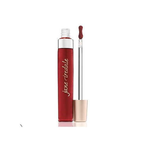 Jane Iredale PureGloss® Lip Gloss Crabapple