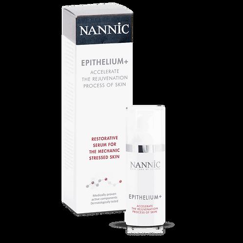 Nannic Anti-age Epithelium+