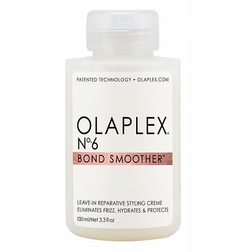 Olaplex no6 Bond Smoother