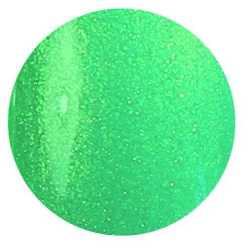 Prisma Color Gel Metallic Green 5g