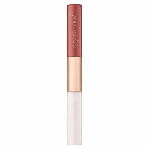 Jane Iredale Lip Fixation® Content