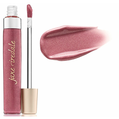 Jane Iredale PureGloss® Lip Gloss Candied Rose
