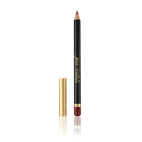 Jane Iredale Lip Pencil® Earth Red