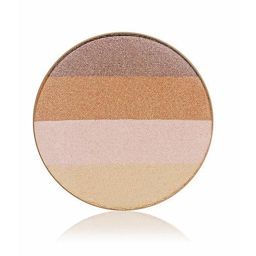 Jane Iredale Bronze refill® Moonglow