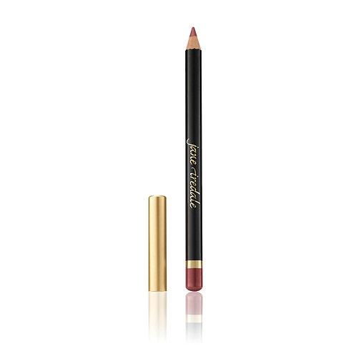 Jane Iredale Lip Pencil® Terra-Cotta