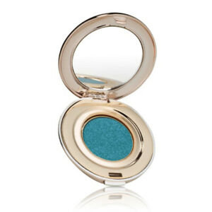 Jane Iredale Purepressed Eye Shadow Single® Magic