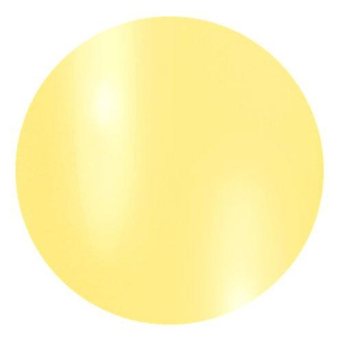 Prisma Color Gel Pastel Yellow 5g
