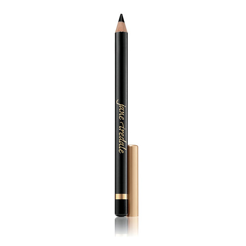 Jane Iredale Eye Pencil® Basic Black