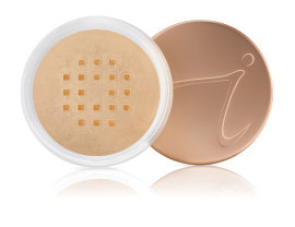 Jane Iredale Amazing Base® Bisque