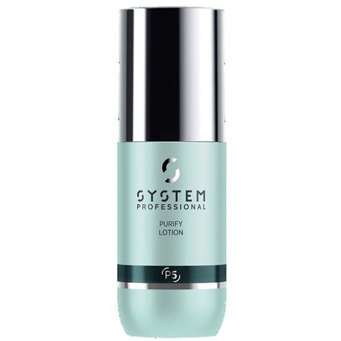 System Professionals Purify Lotion