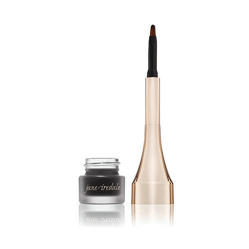 Jane Iredale Mystikol® Powdered Eyeliner Onyx