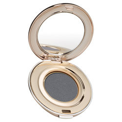 Jane Iredale Purepressed Eye Shadow Single®Smoky Grey