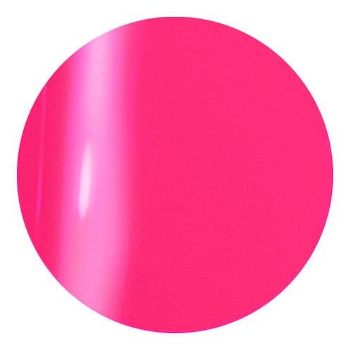 Prisma Color Gel Salmon 5g
