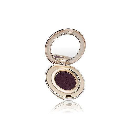 Jane Iredale Purepressed Eye Shadow Single® Double Espresso