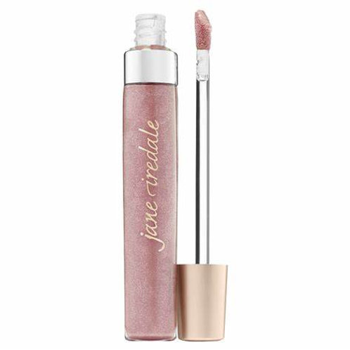 Jane Iredale PureGloss® Lip Gloss Snow Berry