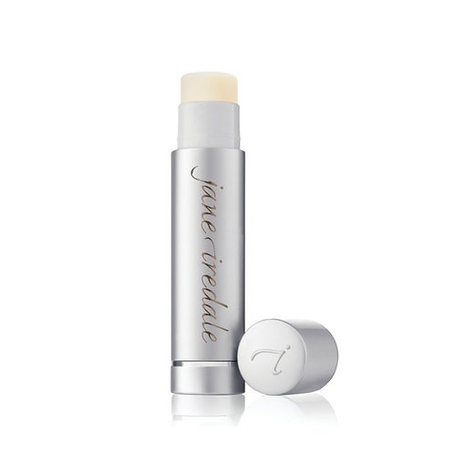 Jane Iredale LipDrink® Sheer