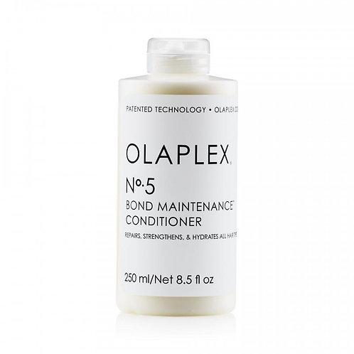 Olaplex no5 Conditioner