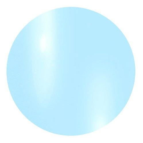 Prisma Color Gel Pastel Sky Blue 5g