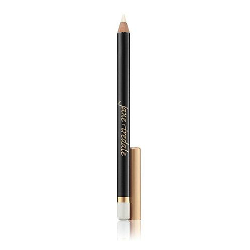Jane Iredale Eye Pencil® White