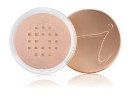 Jane Iredale Amazing Base® Ivory