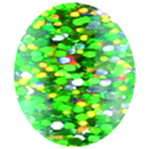 Prisma Color Gel Emerald Hollywood coll. 5g