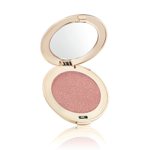 Jane Iredale PurePressed® Blush Cotton Candy