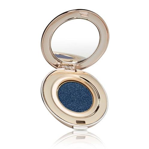 Jane Iredale Purepressed Eye Shadow Single® Blue Hour