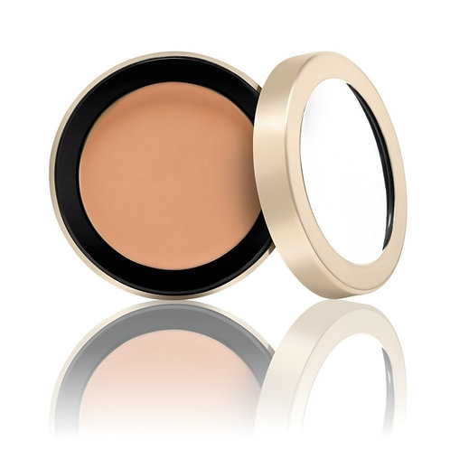 Jane Iredale Enlighten® Concealer 1