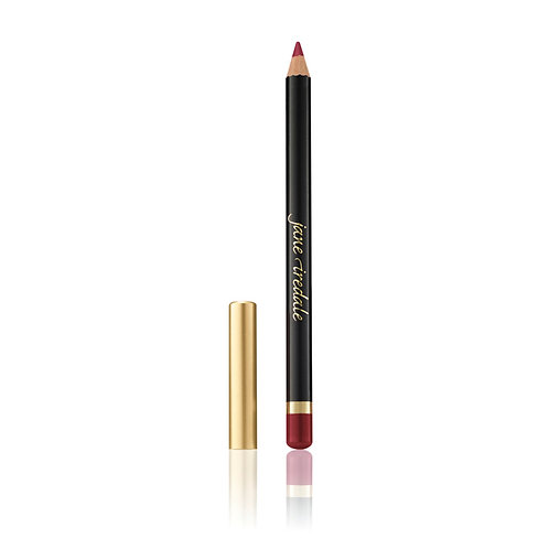 Jane Iredale Lip Pencil® Chrimson
