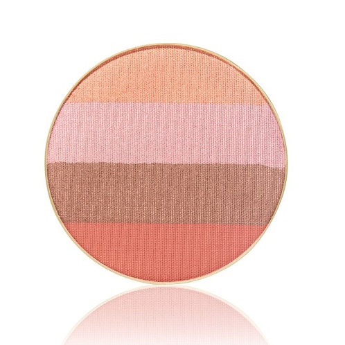 Jane Iredale Bronze refill® Peaches & Cream