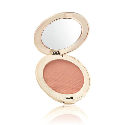 Jane Iredale PurePressed® Blush Copper Wind