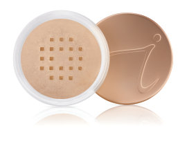 Jane Iredale Amazing Base® Satin