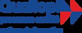 Certification-Qualiopi-2 actions de form